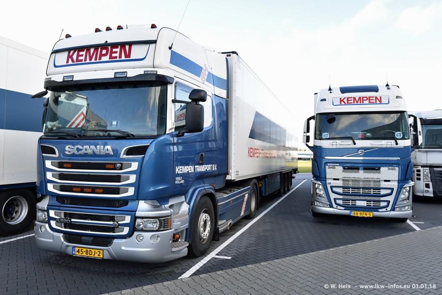 20180101-Kempen-Transport-00074.jpg