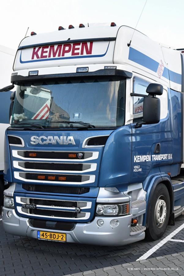 20180101-Kempen-Transport-00075.jpg