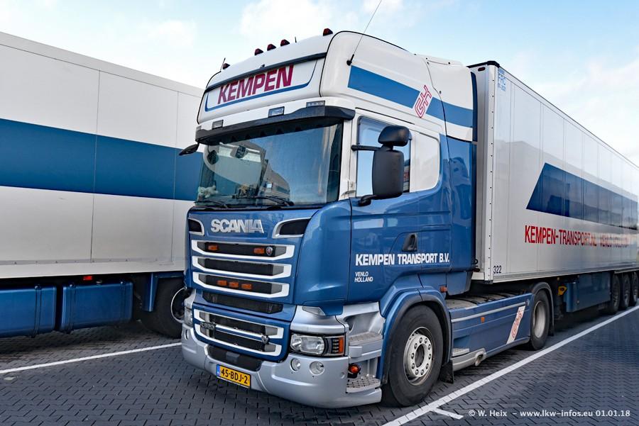 20180101-Kempen-Transport-00076.jpg