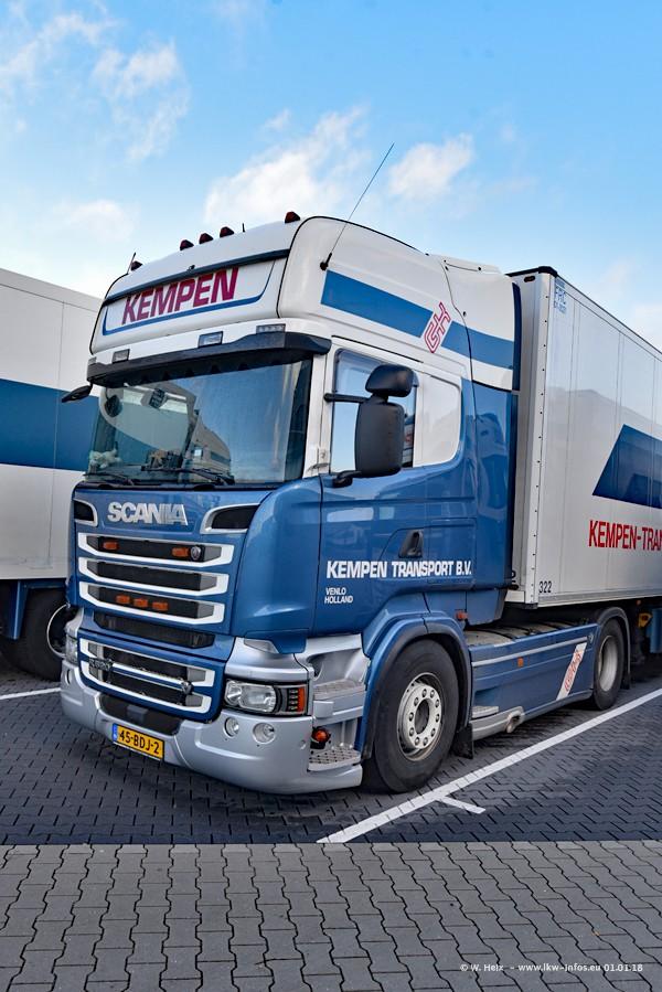 20180101-Kempen-Transport-00077.jpg