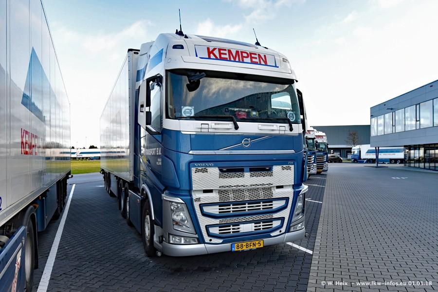 20180101-Kempen-Transport-00078.jpg