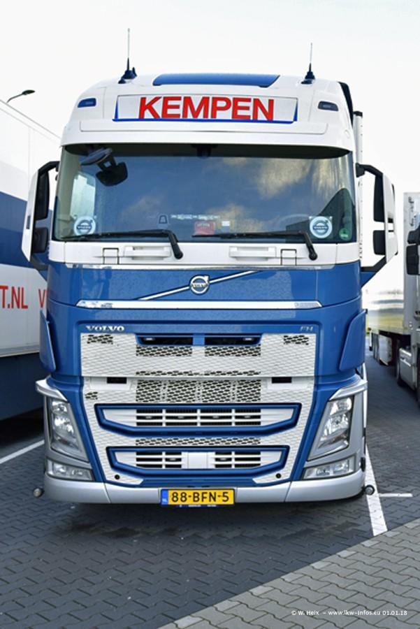 20180101-Kempen-Transport-00080.jpg