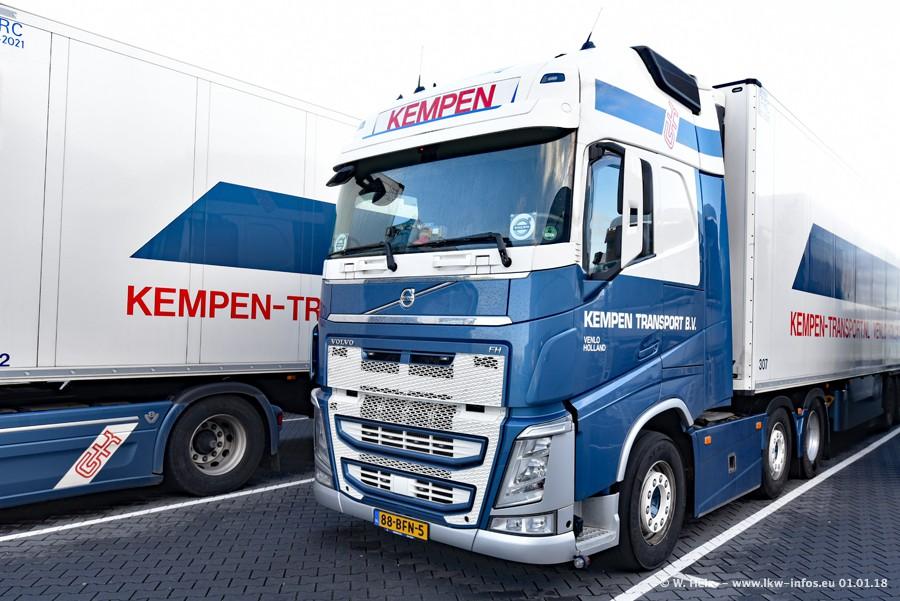 20180101-Kempen-Transport-00081.jpg