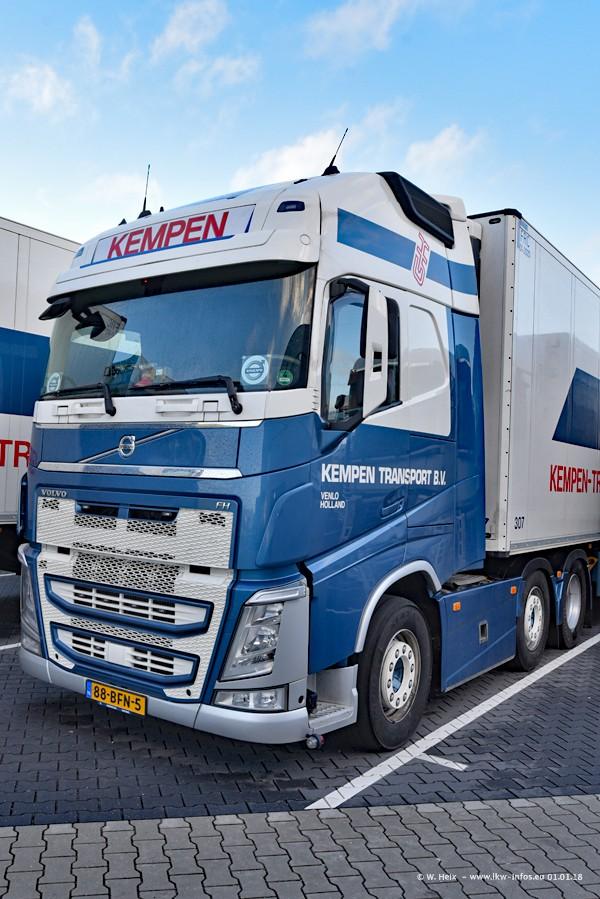 20180101-Kempen-Transport-00082.jpg