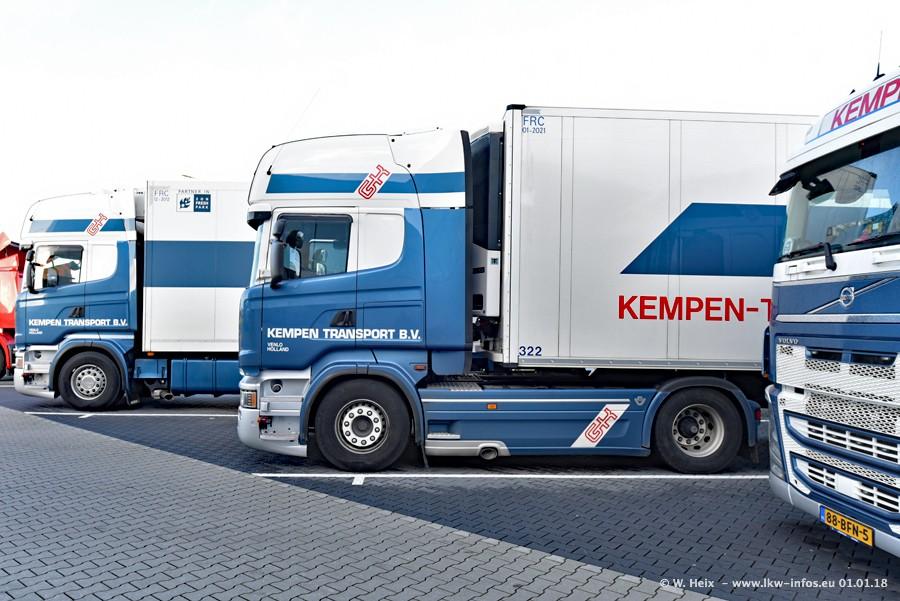 20180101-Kempen-Transport-00083.jpg