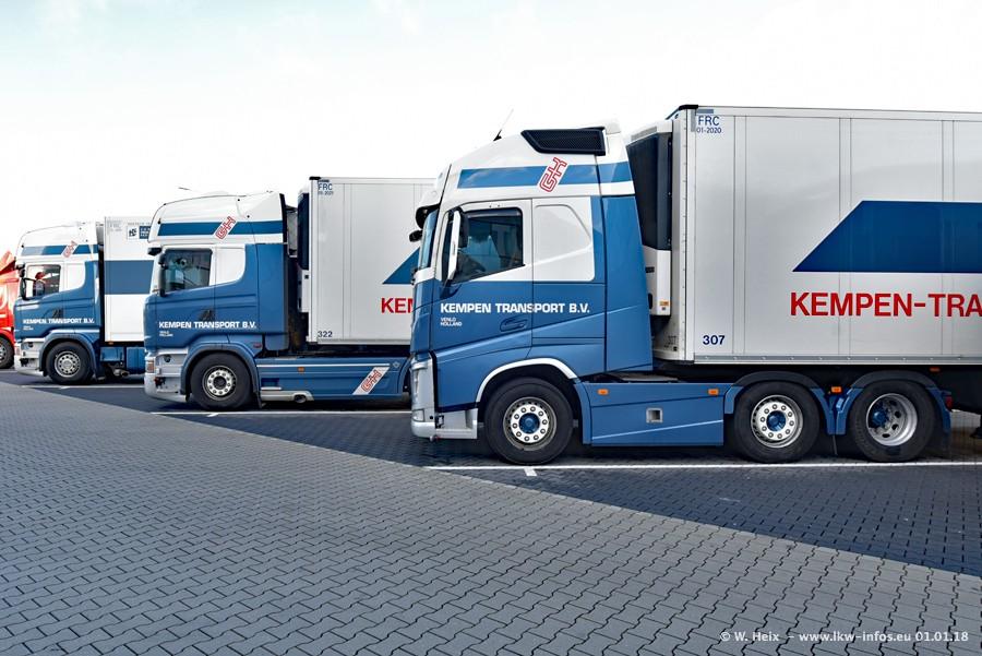 20180101-Kempen-Transport-00084.jpg