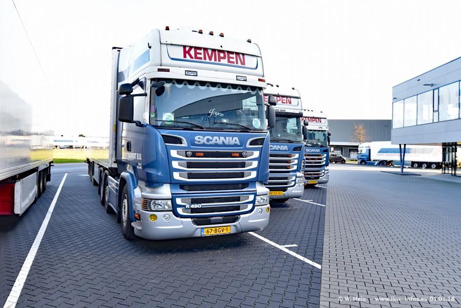 20180101-Kempen-Transport-00085.jpg
