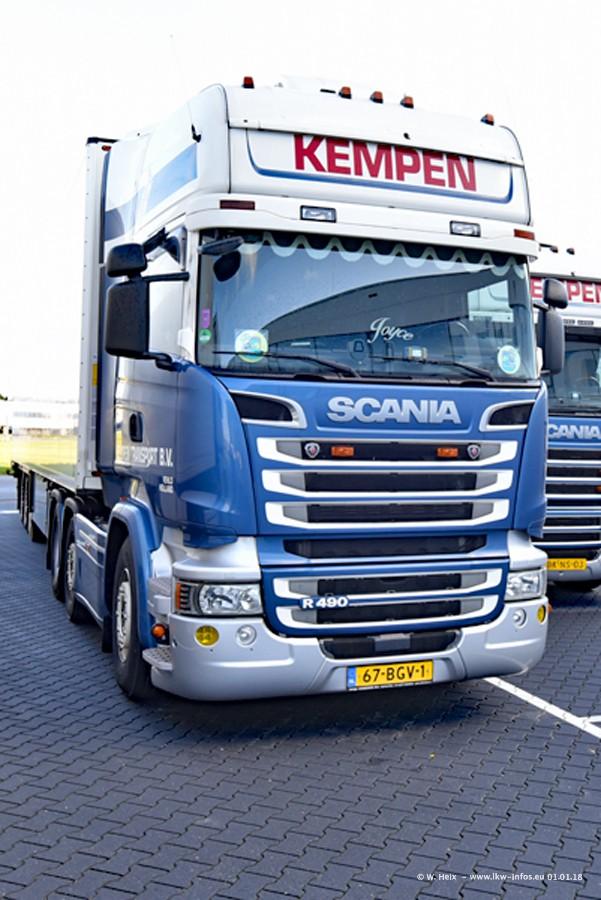 20180101-Kempen-Transport-00086.jpg