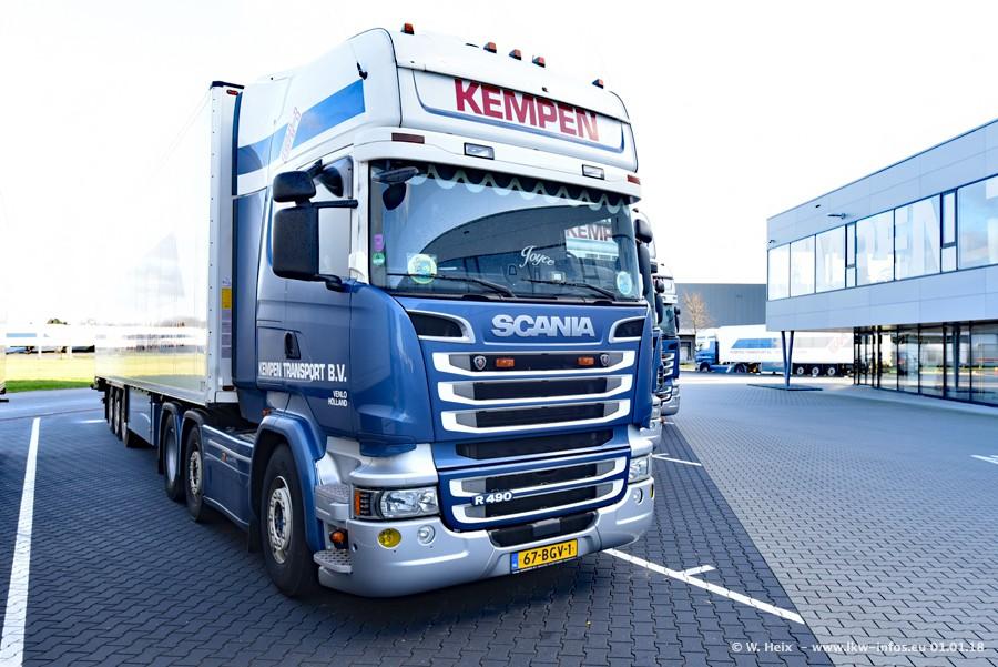 20180101-Kempen-Transport-00087.jpg
