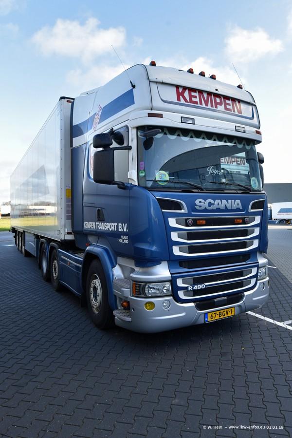 20180101-Kempen-Transport-00088.jpg
