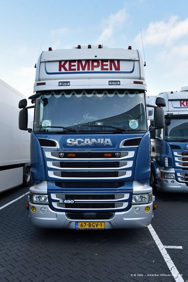 20180101-Kempen-Transport-00089.jpg