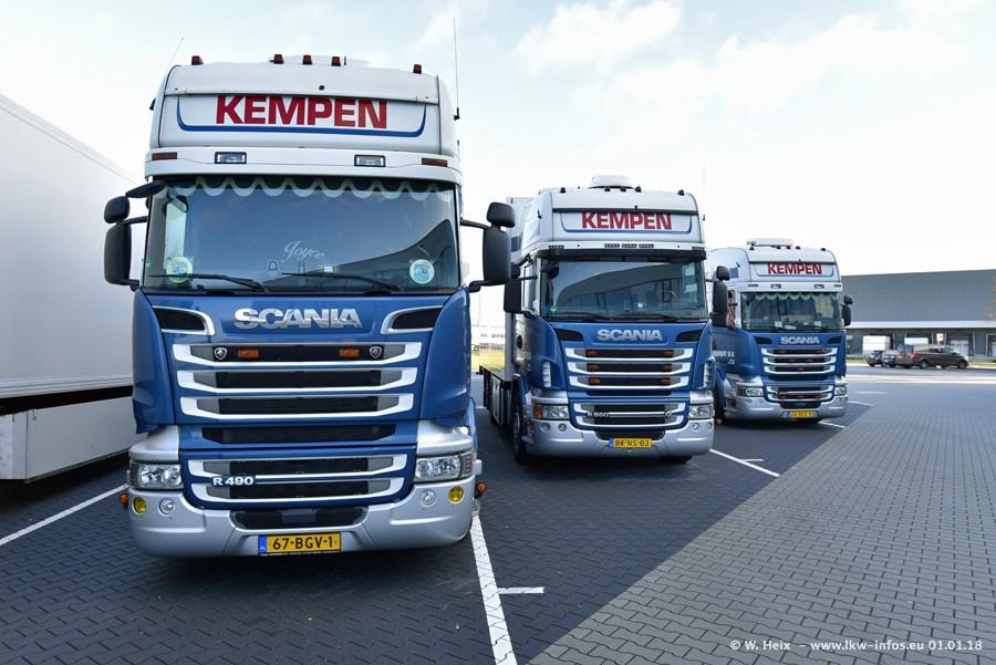 20180101-Kempen-Transport-00090.jpg