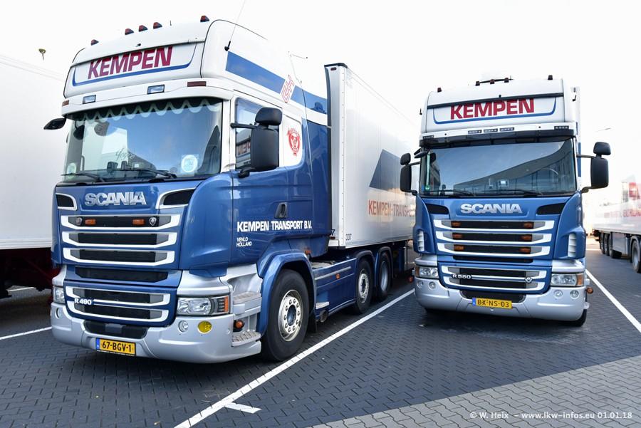 20180101-Kempen-Transport-00091.jpg