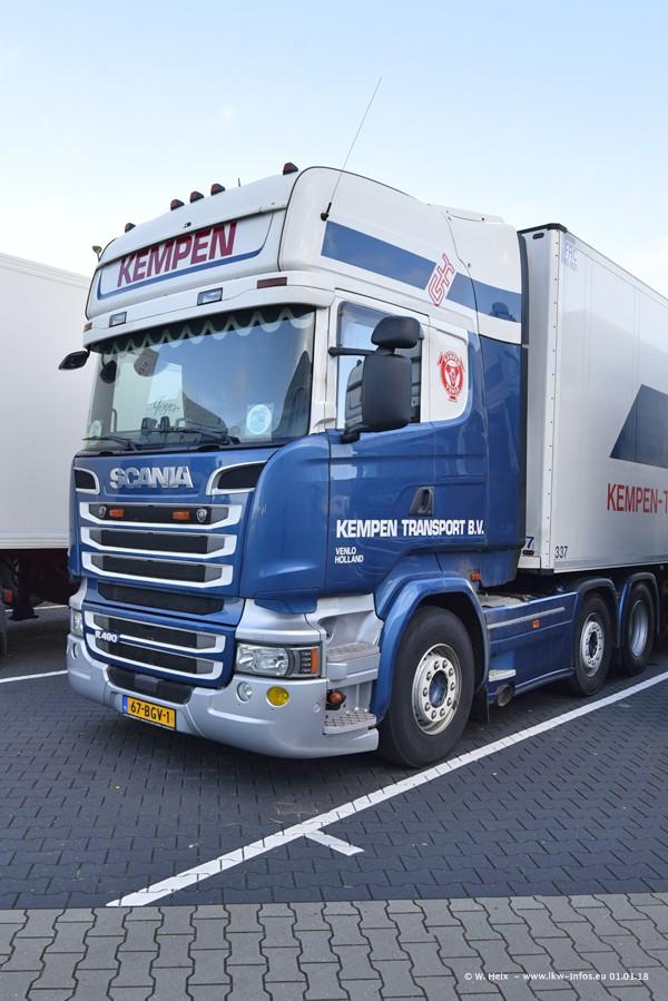 20180101-Kempen-Transport-00092.jpg