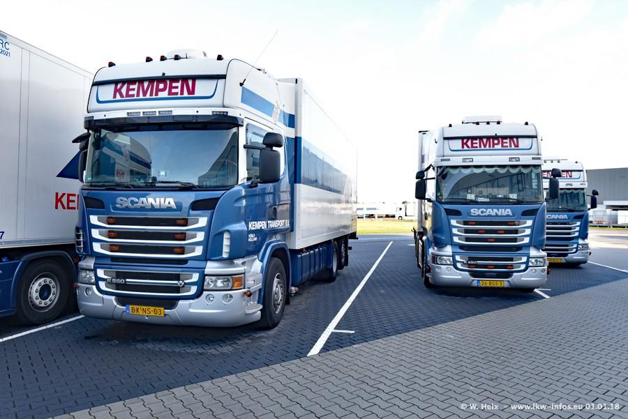 20180101-Kempen-Transport-00093.jpg