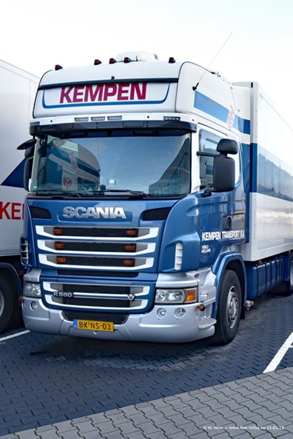 20180101-Kempen-Transport-00094.jpg