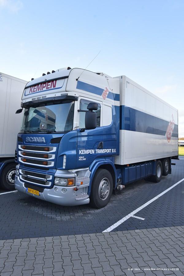 20180101-Kempen-Transport-00095.jpg