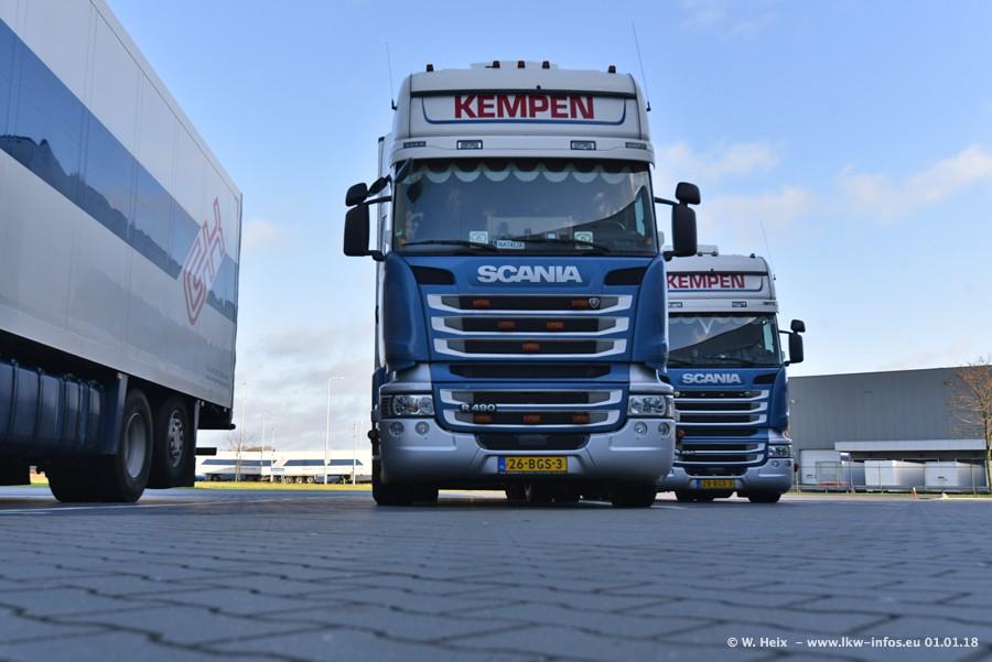 20180101-Kempen-Transport-00096.jpg