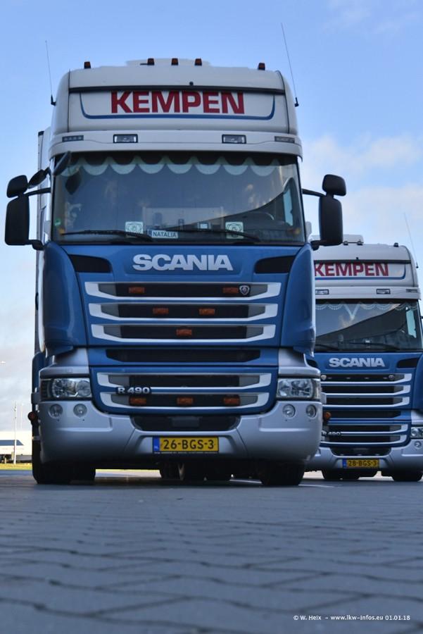 20180101-Kempen-Transport-00097.jpg