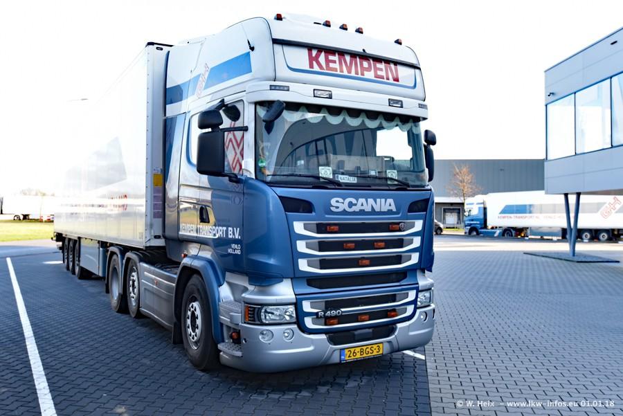 20180101-Kempen-Transport-00098.jpg