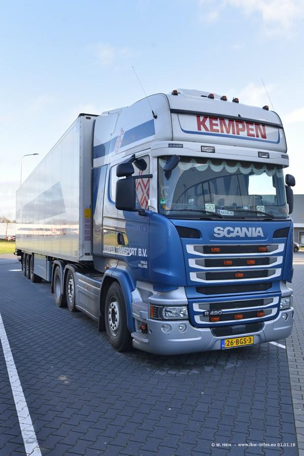 20180101-Kempen-Transport-00099.jpg