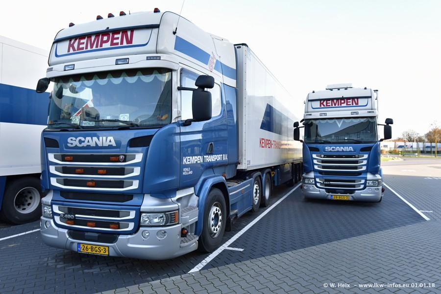 20180101-Kempen-Transport-00100.jpg