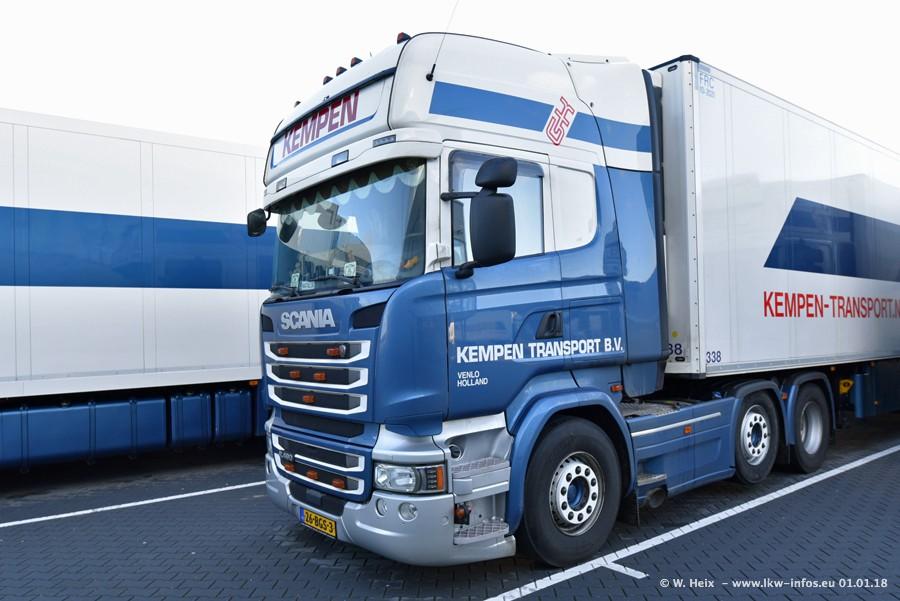 20180101-Kempen-Transport-00101.jpg
