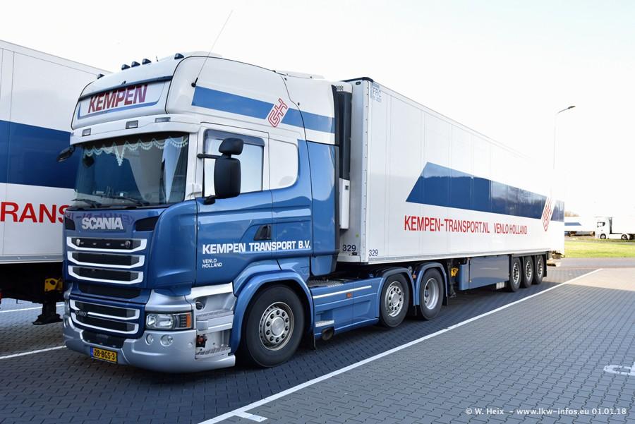 20180101-Kempen-Transport-00102.jpg