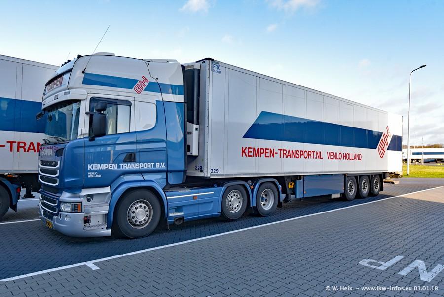 20180101-Kempen-Transport-00103.jpg