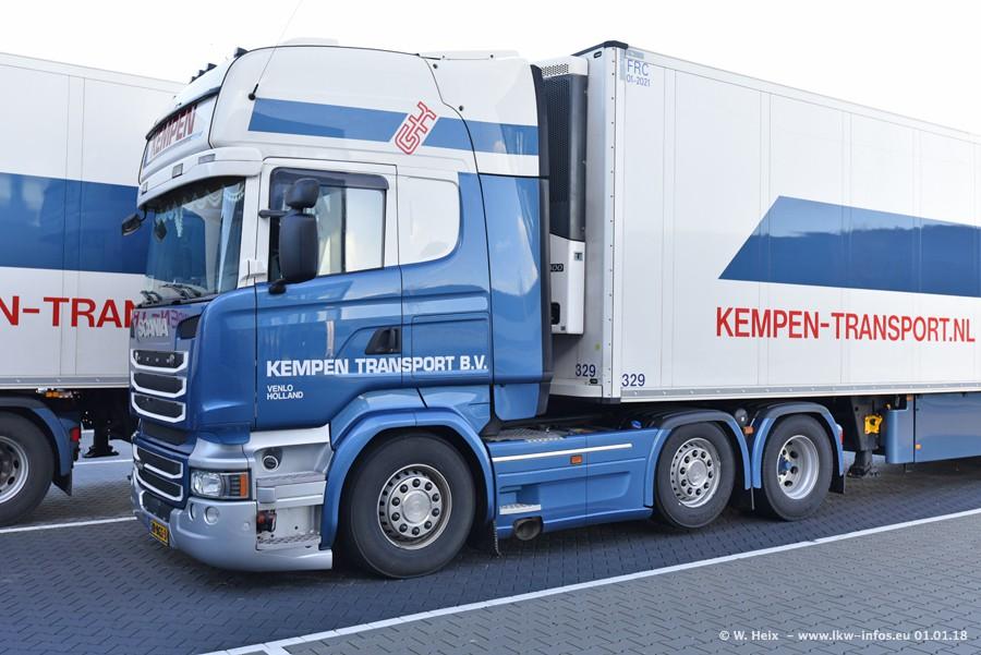 20180101-Kempen-Transport-00104.jpg