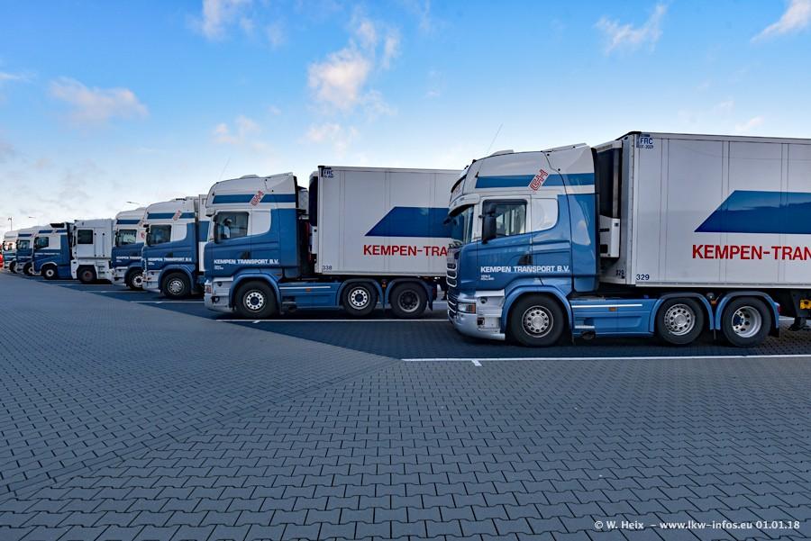 20180101-Kempen-Transport-00105.jpg