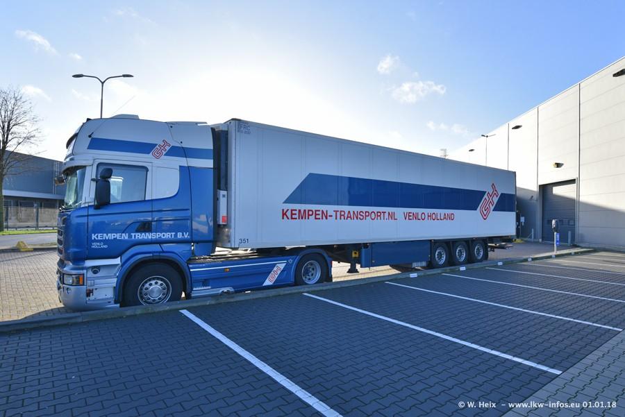 20180101-Kempen-Transport-00106.jpg