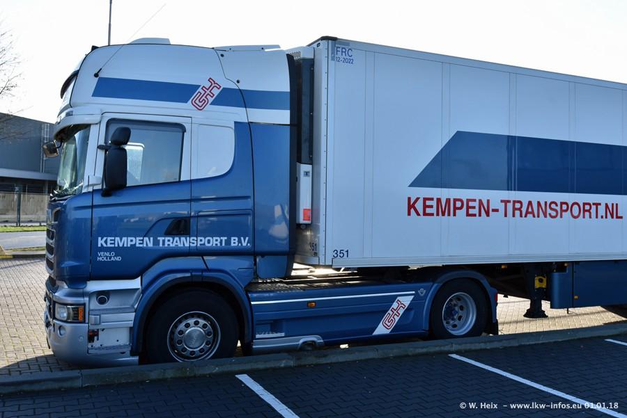 20180101-Kempen-Transport-00107.jpg