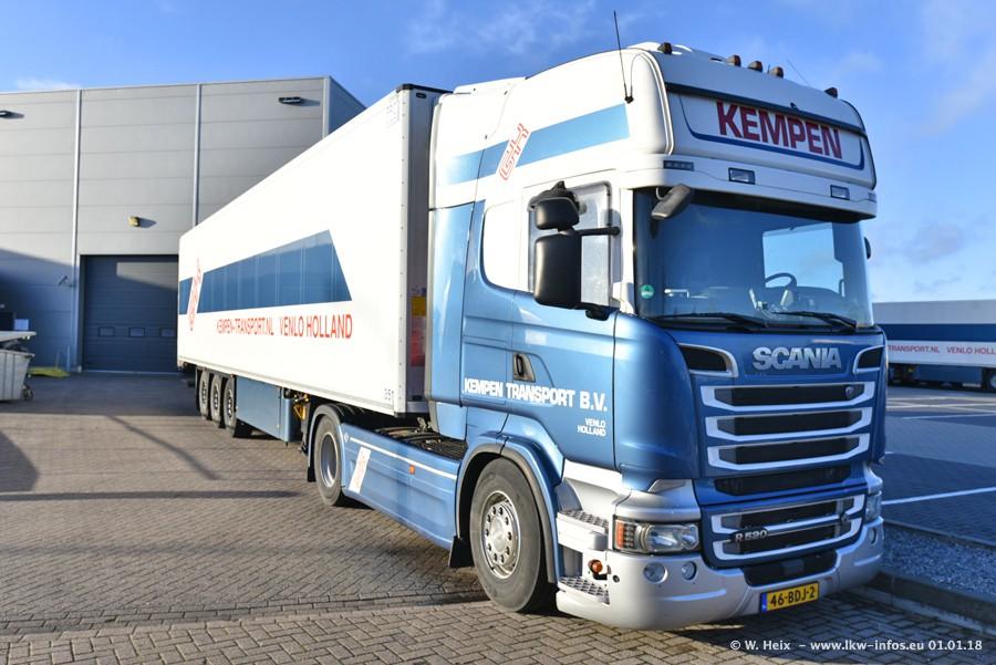 20180101-Kempen-Transport-00108.jpg
