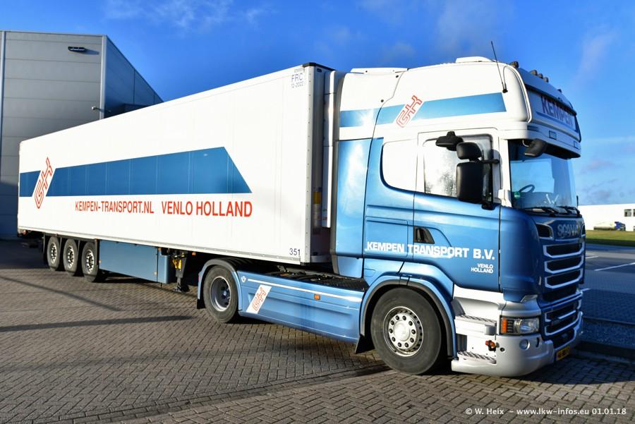 20180101-Kempen-Transport-00109.jpg