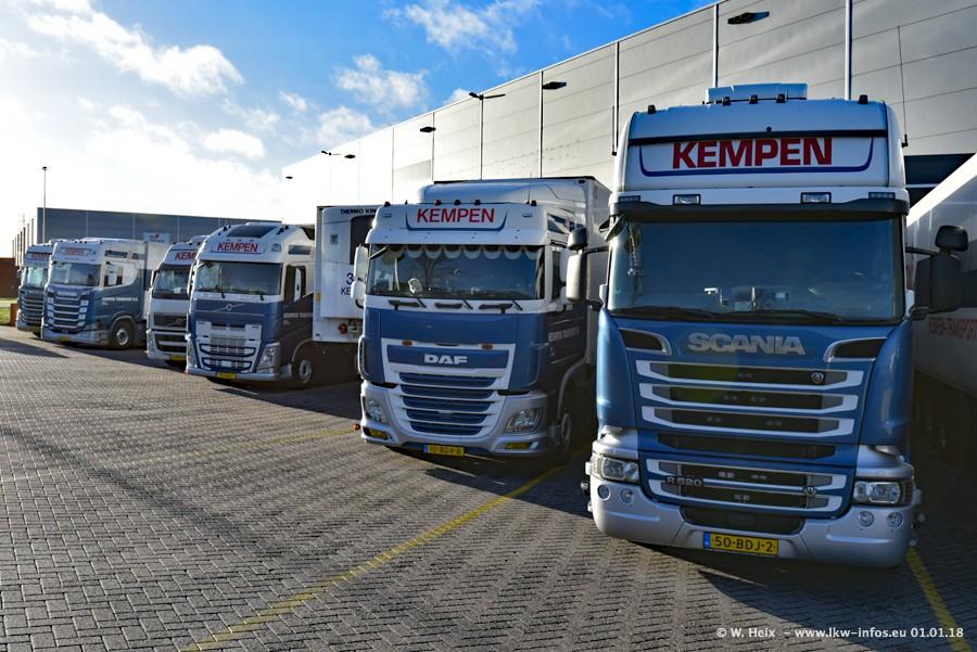 20180101-Kempen-Transport-00112.jpg
