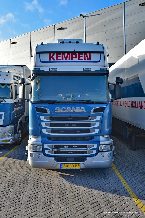 20180101-Kempen-Transport-00113.jpg