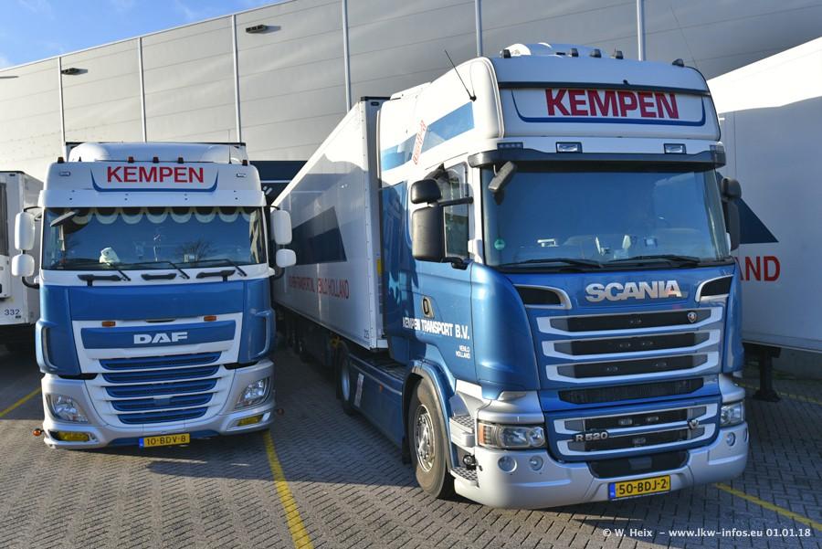20180101-Kempen-Transport-00114.jpg