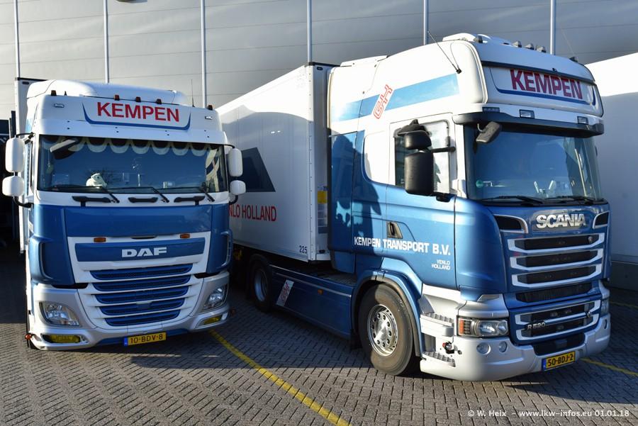 20180101-Kempen-Transport-00115.jpg