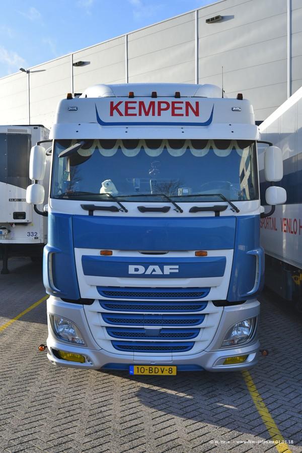 20180101-Kempen-Transport-00116.jpg