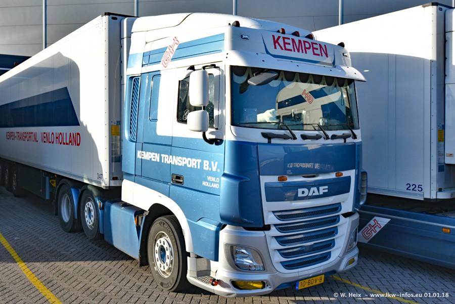 20180101-Kempen-Transport-00117.jpg