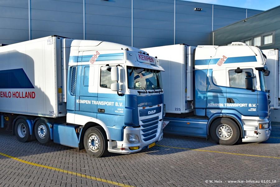 20180101-Kempen-Transport-00118.jpg