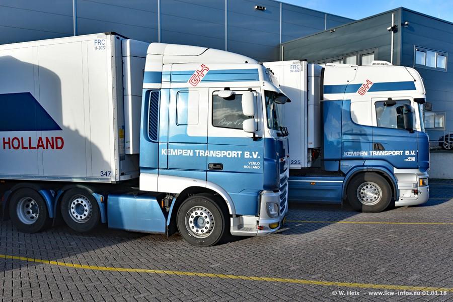 20180101-Kempen-Transport-00119.jpg