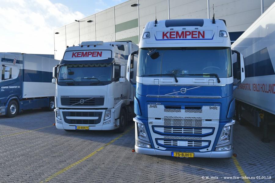 20180101-Kempen-Transport-00120.jpg