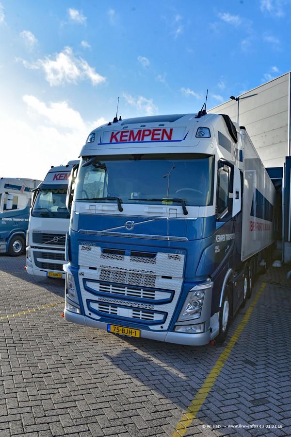20180101-Kempen-Transport-00121.jpg