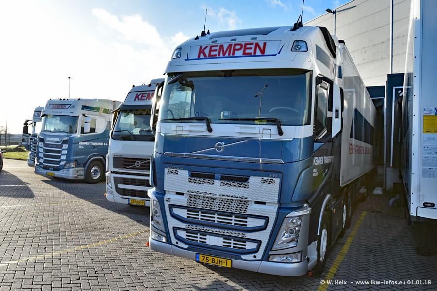 20180101-Kempen-Transport-00122.jpg