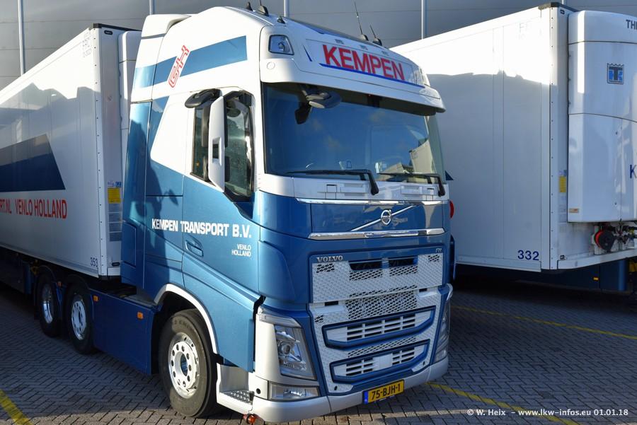 20180101-Kempen-Transport-00123.jpg