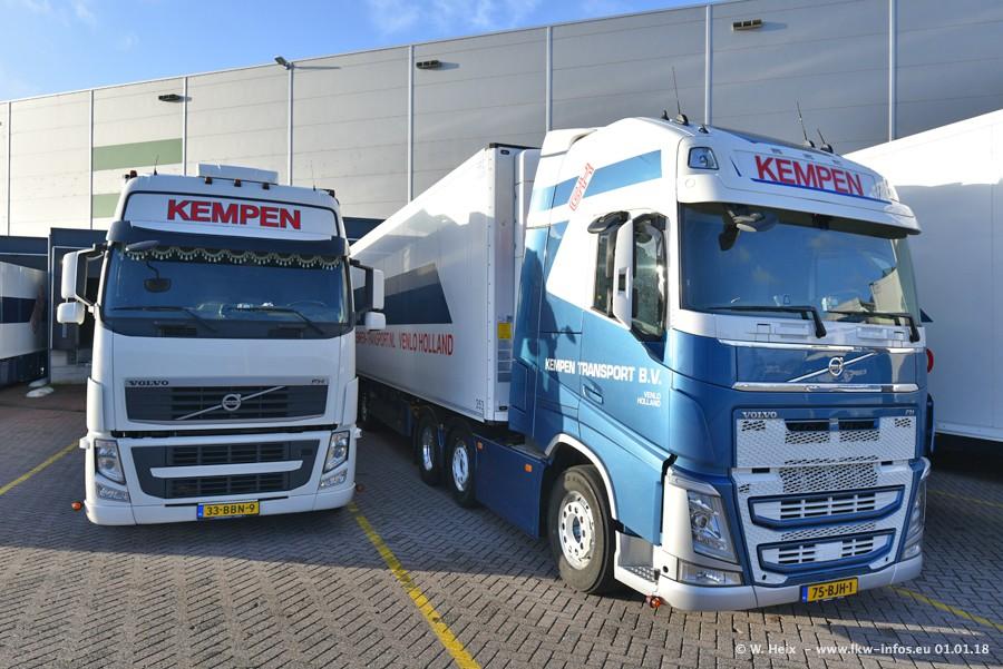 20180101-Kempen-Transport-00124.jpg
