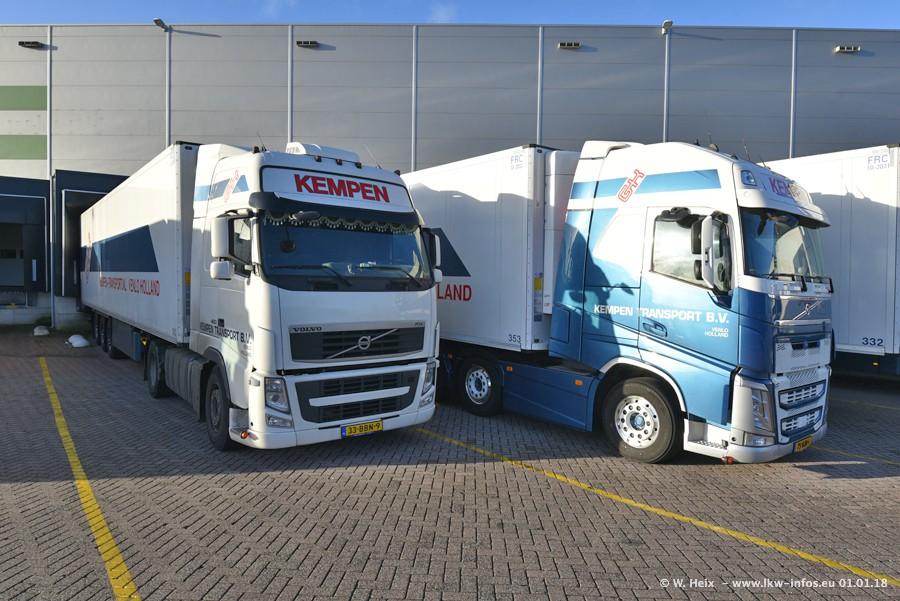20180101-Kempen-Transport-00125.jpg