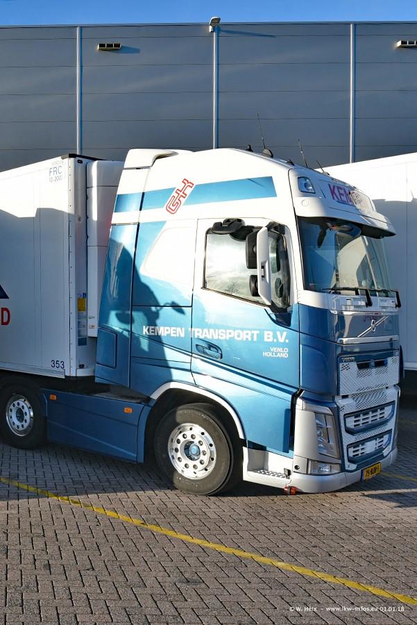 20180101-Kempen-Transport-00126.jpg